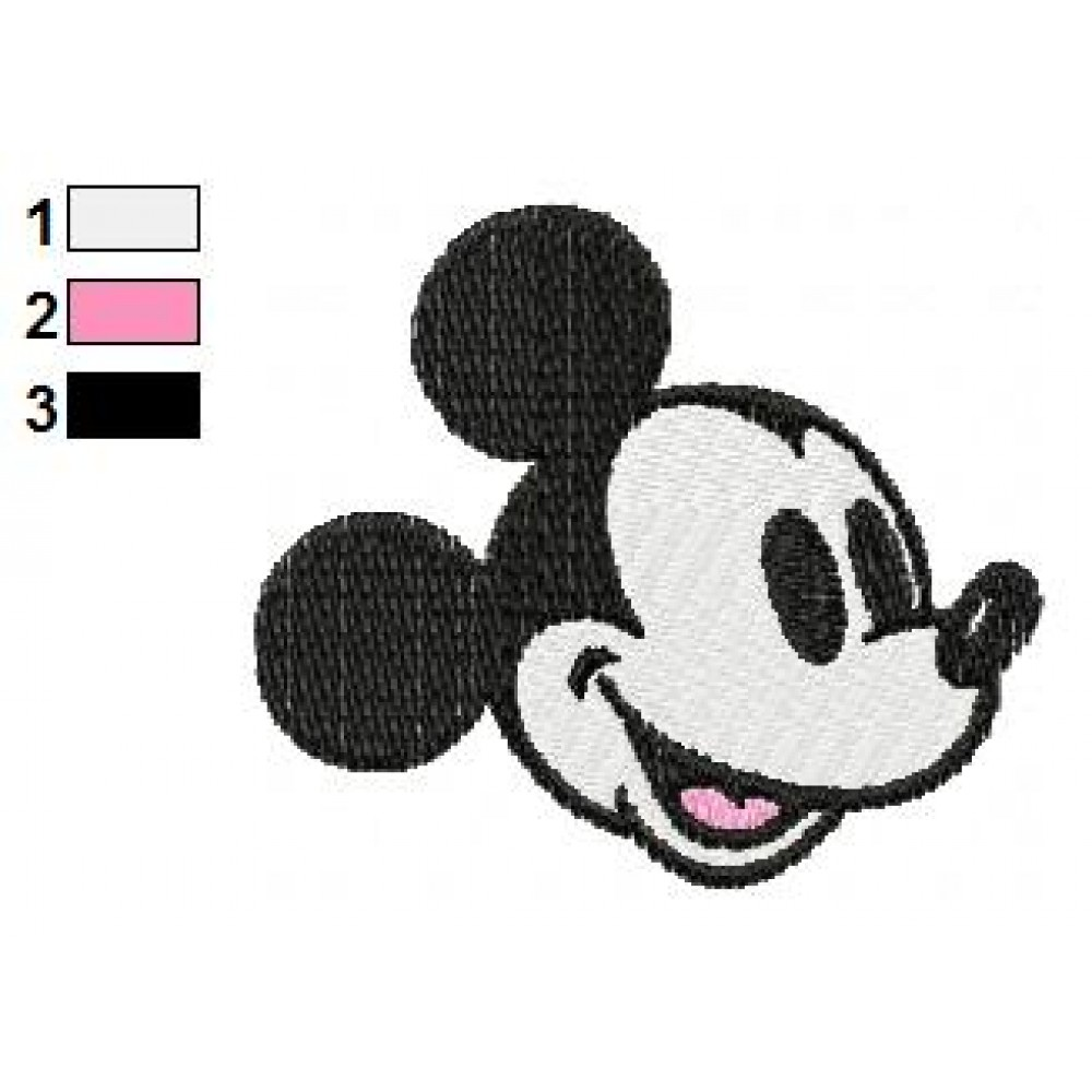 Mickey Mouse Head Embroidery Design. University Of Chicago Graduation Rate. Facebook Animated Cover Photo. Newspaper Template Free Download. General Resume Cover Letter Template. Half Wall Height. Christmas Card Creator Free. Gerber Graduates Yogurt Melts. Free Fashion Show Flyer Template