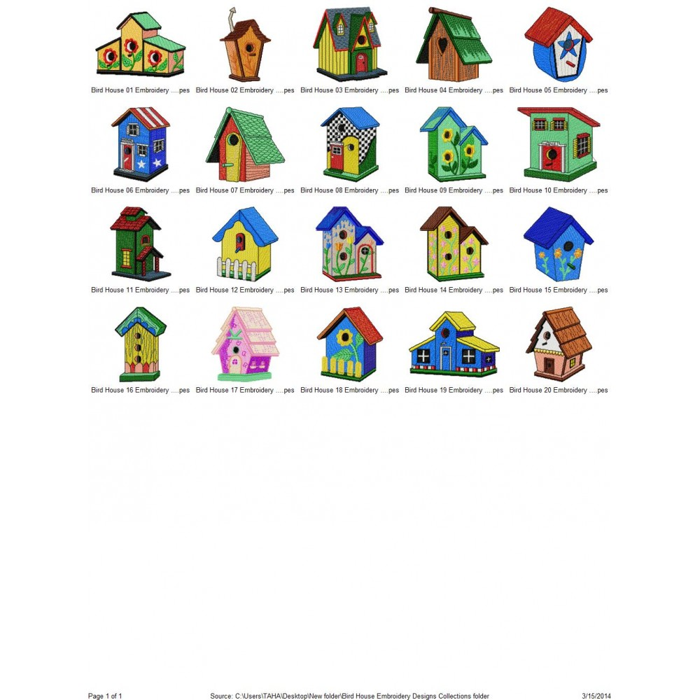 Package Bird House Embroidery Designs on house name plates designs, house prints designs, house of embroidery, house christmas, house finishing designs, house painting designs, house quilt designs, house drawing designs, house construction designs, house cake designs, house furniture designs, house home designs, house building designs, leaf designs, house frames, house fonts, house wallpaper designs,